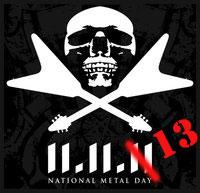 Logo-National-Metal-Day13