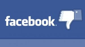 Logo - Facebook Thumbs