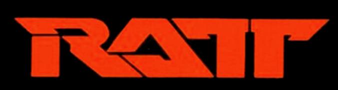 Logo - Ratt