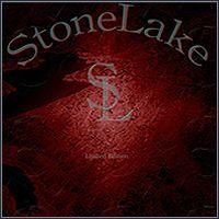 """Stonelake"" by Stonelake"