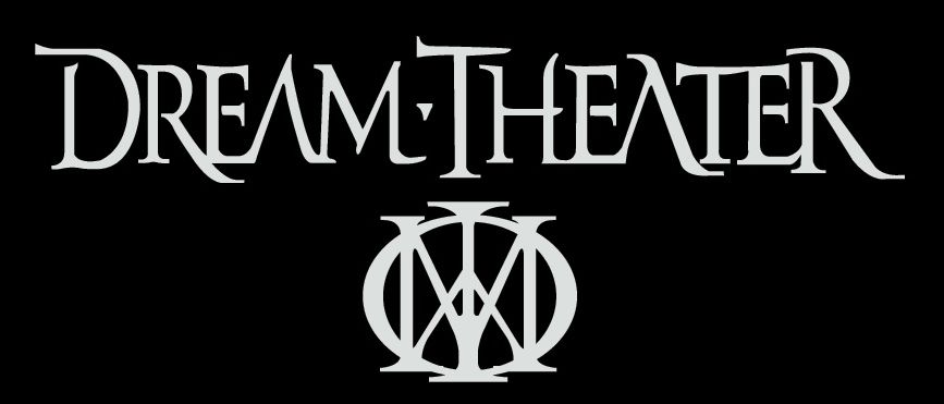 Logo - Dream Theater
