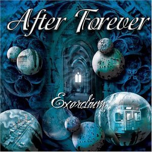 """Exordium"" by After Forever"