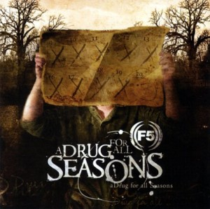 """""""A Drug For All Seasons"""" by F5"""