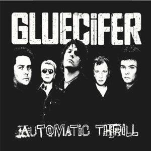 """""""Automatic Thrill"""" by Glucifer"""