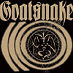 """1"" and ""Dog Days"" by Goatsnake"