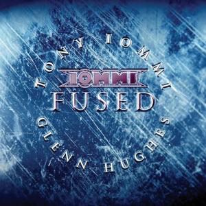 """""""Fused"""" by Iommi"""