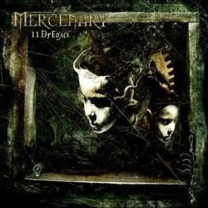 """11 Dreams"" by Mercenary"