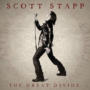 """The Great Divide"" by Scott Stapp"