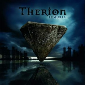 """Lemuria/Sirius B"" by Therion"