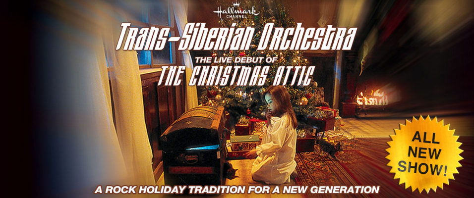 tour-trans-siberian-orchestra-christmas-attic-2014