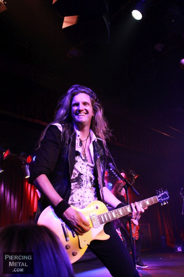 nightranger_070214_A