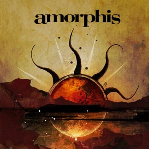 """""""Eclipse"""" by Amorphis"""