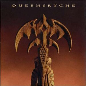 """""""Promised Land"""" (remaster) by Queensryche"""