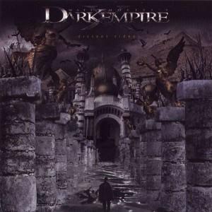 """Distant Tides"" by Dark Empire"