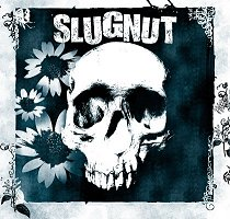 """""""All The Splendor And Rot"""" by Slugnut"""