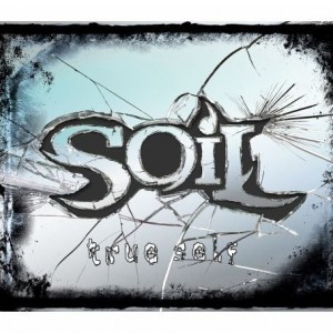 """True Self"" by Soil"