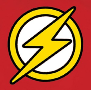 "Tonight:  ""The Flash"" Season 2 Premiere on The CW (10/6/2015)"