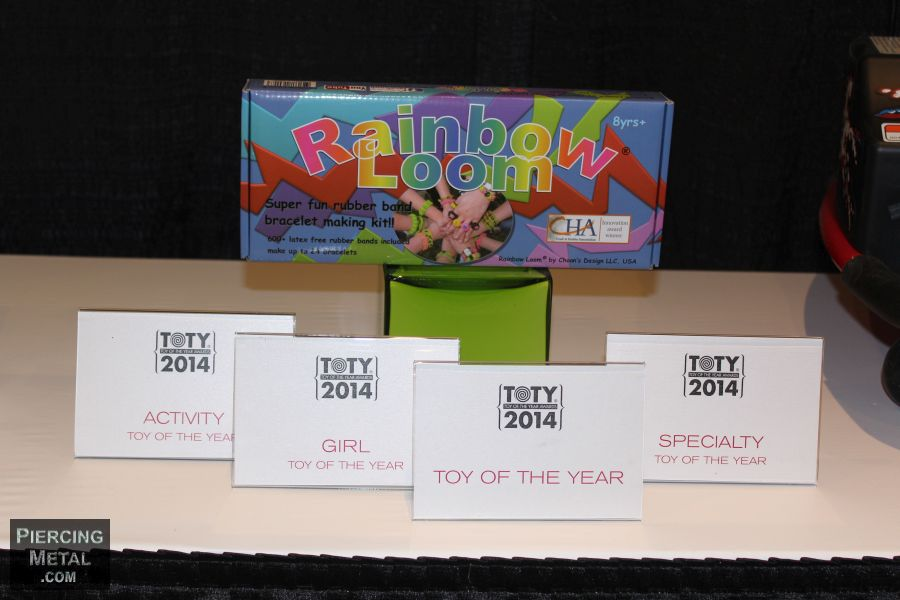 toy fair, toy fair 2014, toy of the year winners, toy of the year winners 2014, toty 2014