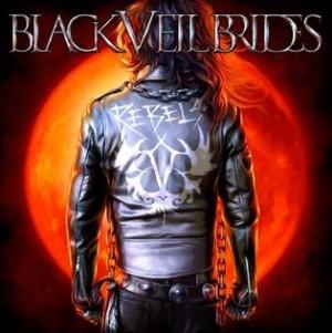 """""""Rebels"""" by Black Veil Brides"""