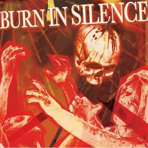 """""""Angel Maker"""" by Burn In Silence"""