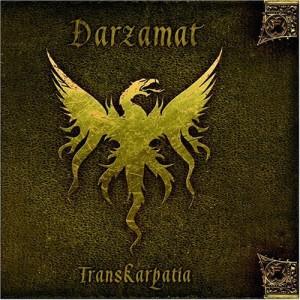 """""""Transkarpatia"""" by Darzamat"""