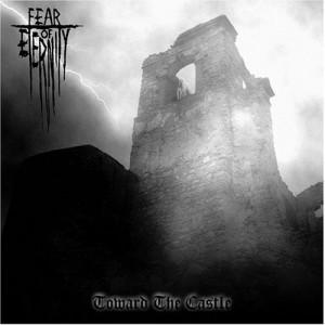 """""""Toward The Castle"""" by Fear Of Eternity"""