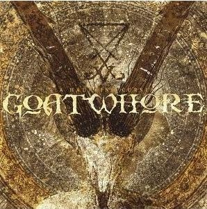 """A Haunting Curse"" by Goatwhore"