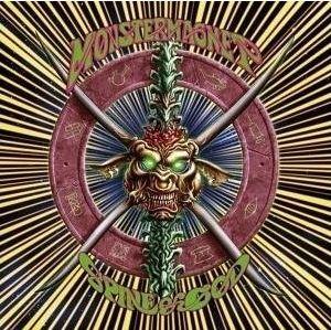 """""""Spine Of God"""" (remaster) by Monster Magnet"""