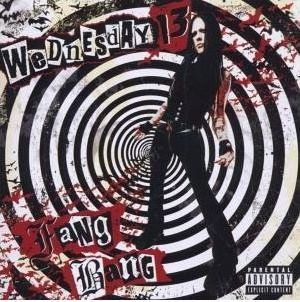 """Fang Bang"" by Wednesday 13"