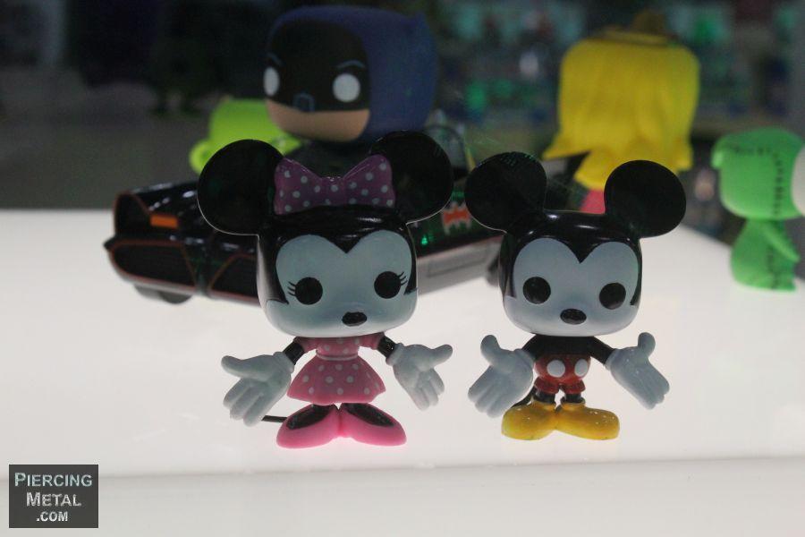 toy fair, toy fair 2014