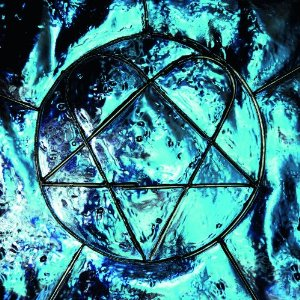 """""""XX – Two Decades Of Love Metal"""" by HIM"""