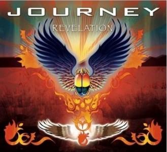 """Revelation"" by Journey"