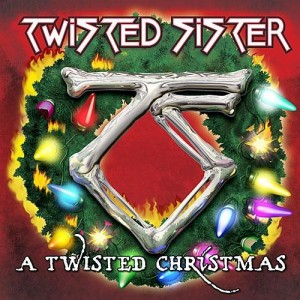 Twisted Sister: Live Photos @ Fillmore at Irving Plaza (12/21/2007)
