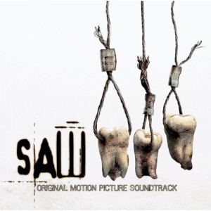 """Saw III"" (Soundtrack) by Various Artists"
