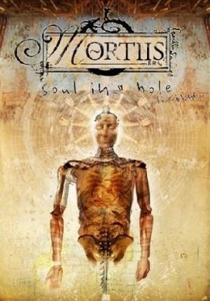 """""""Soul In A Hole"""" by Mortiis"""