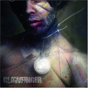 """""""Hate Yourself With Style"""" by Clawfinger"""