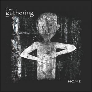 """Home"" by The Gathering"