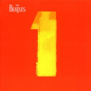 """1"" (remaster) by The Beatles"