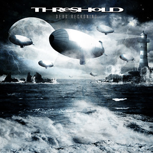 """Dead Reckoning"" by Threshold"
