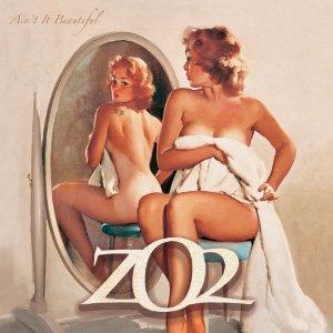 """""""Ain't It Beautiful"""" by ZO2"""
