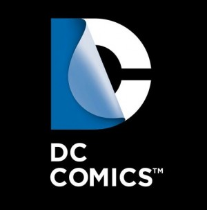"DC Comics ""The New 52"" First Issues: ""Batman"" Titles"