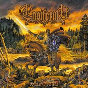 """""""Victory Songs"""" by Ensiferum"""