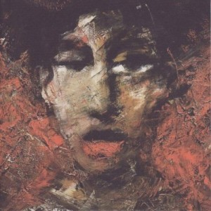 """Venus Doom"" by HIM"