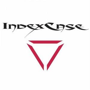 """""""Index Case"""" by Index Case"""