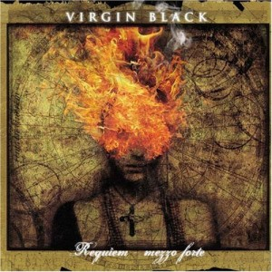 """Requiem: Mezzo Forte"" by Virgin Black"