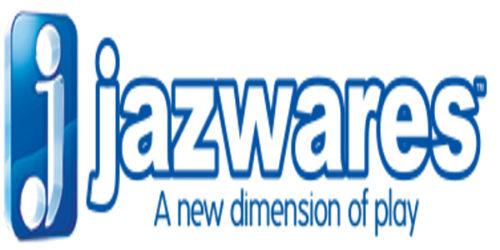 logo-jazwares