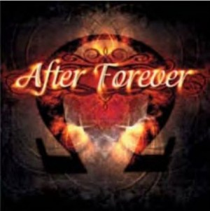 """""""After Forever"""" by After Forever"""
