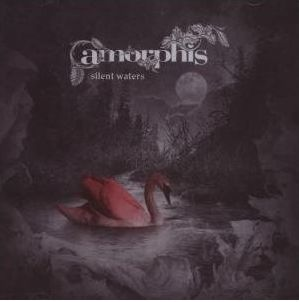 """""""Silent Waters"""" by Amorphis"""