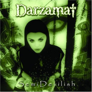"""Semi Devilish"" by Darzamat"