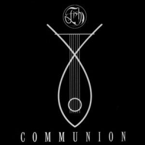"""""""Communion"""" by Fish"""